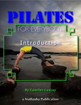 Pilates for Everybody : Introduction