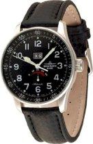 Zeno-Watch Mod. P590-s1 - Horloge