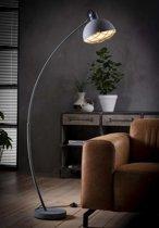 Meer Design Vloerlamp Narvo
