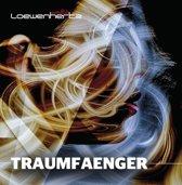 Traumfaenger