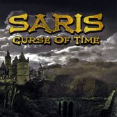 Curse of Time