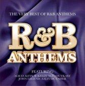 R&B Anthems