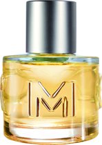 Mexx Fresh Woman Parfum - 40 ml - Eau de parfum