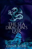 The Sea Dragon's Lair