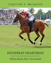 Hoofbeat Heartbeat