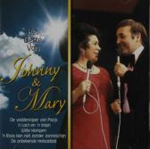 Johnny & Mary - Het Beste Van