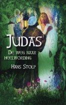 Judas / druk 2