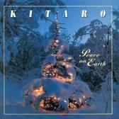 Kitaro - Peace On Earth