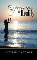 Expression of Reality
