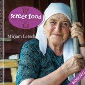 Street Food - Kosovo