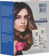 Marlies Möller-Volume Box