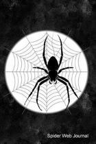 Spider Web Journal