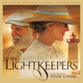 Original Soundtrack - Lightkeepers