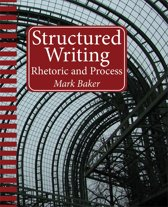 Structured Writing