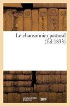 Le Chansonnier Pastoral