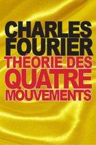 Théorie des quatre mouvements