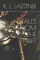 Tales from the Thrift
