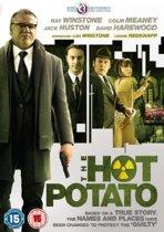 Hot Pot (dvd)