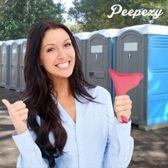 Peepezy Plastuit