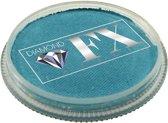 Lichtblauw 066 - Schmink - 45 gram