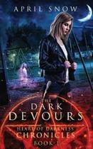 The Dark Devours