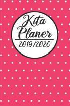 Kita Planer 2019 / 2020: Erzieherplaner 2019 2020 - Terminkalender A5, Kindergarten & Kita Planer, Kalender