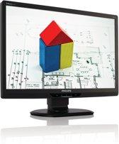 Philips 221S3LCB - Monitor