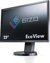 Eizo EV2216WFS3-BK - Monitor