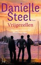 Vrijgezellen (Boekenvoordeel Special 2014)
