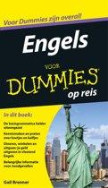Voor Dummies - Engels voor Dummies op reis
