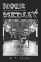 Noir Medley