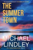 The Summer Town