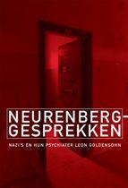 Neurenberg-gesprekken
