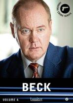 Beck - Volume 4