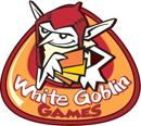 White Goblin Games Bordspellen - 2 spelers
