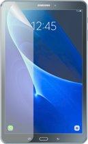 Azuri screen protector - voor Samsung Galaxy Tab A 10,1 inch