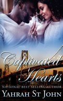 Captivated Hearts