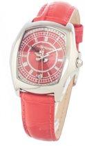 Horloge Dames Chronotech CT7896L-97 (34 mm)