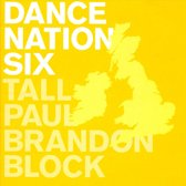 Dance Nation, Vol. 6