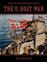 The U-Boat War