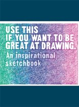 Use This If You Want to Be Great at Drawing