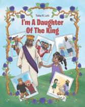I'm a Daughter of the King
