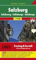 FB Salzburg