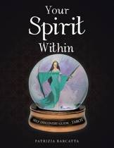 Your Spirit Within
