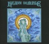 Heavy Temple -Mcd-