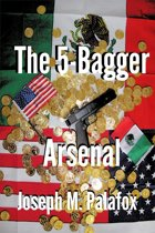 The 5-Bagger Arsenal
