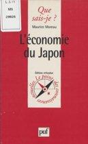 L'Économie du Japon