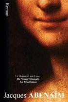 Les Amours Impossibles de Mona Lisa
