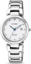 Citizen Mod. EW2500-88A - Horloge
