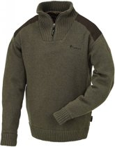 Pinewood New Stormy Sweater